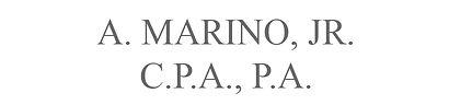 Amarino logo.jpg