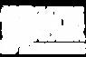 cbfl-horiz-logo-white-transparent-backgr