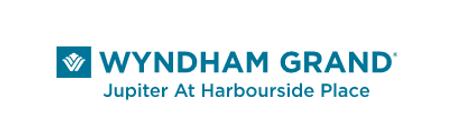 wydham grand.PNG