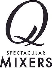 QMixers_Logo_Black.jpg