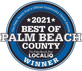 BOB21_PalmBeach_Logo_Winner_COLOR.jpg