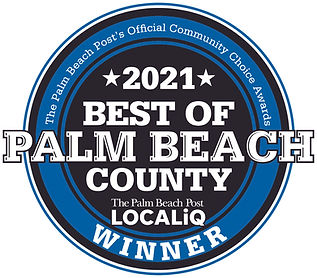 BOB21_PalmBeach_Logo_Winner_COLOR.jpg