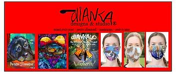 dianka designs.PNG