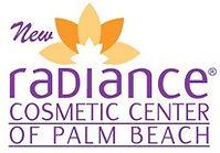 new-radiance-logo.jpg