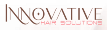 innovative hair.PNG