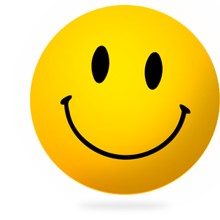 rc_digital_smile_face.png