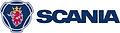 logo-scania.png