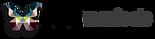 Metamorfosis_logo.png