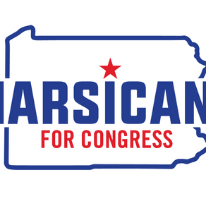 Marsicano Wins Baseless Petition Challenge