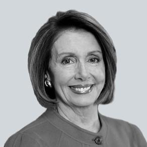 Pelosi's Impeachment Sham