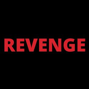 The Radical Left Wants Revenge