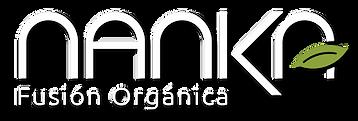 Nanka Fusión Orgánica