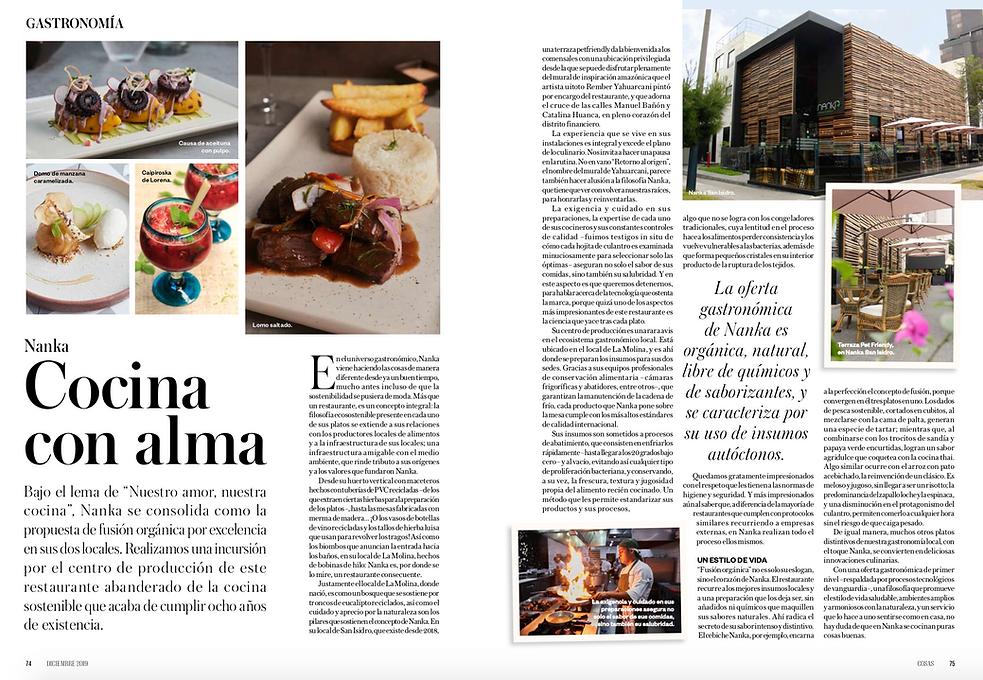 Nanka Cocina Con Alma - Cosas.png