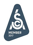 SCA-Member-Logo-2017-2.jpg