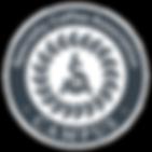 2017_Campus_Logo_-_TEMP_530x.png