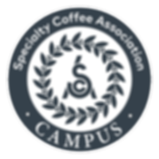 2017_Campus_Logo_-_TEMP_530x.png