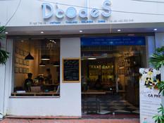 D'codeS CES