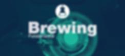 brewingfun.png