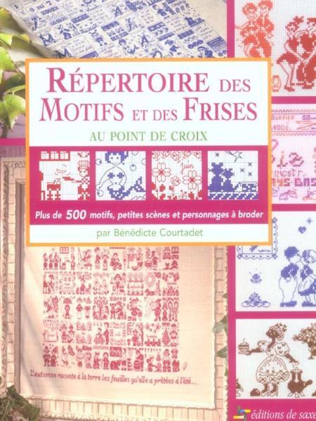 RépertoirefrisesmotifsBC