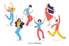 16.09. Latino Dance / Start des neuen Kurses