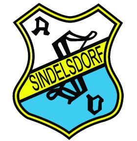 Asv Sindelsdorf