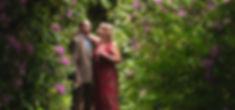 19.06.08 wedding lucy D85_8273.jpg