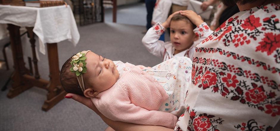 19.07.31 botez emma D85_3114.jpg