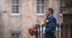 19.11.10 nunta nicoleta liviuD85_8853.jp