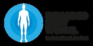 Logo EBW Princ Pos.png