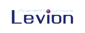 levion レビオン 酸素クラスター 脱臭機