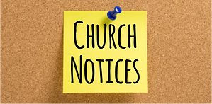 ChurchNotices.png