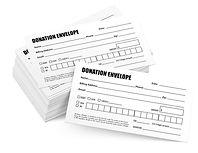 07-offering-envelopes_600x600_2x.jpg