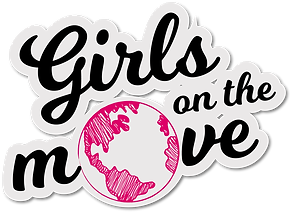 Logo_Girls_on_the_Move_1_0.png