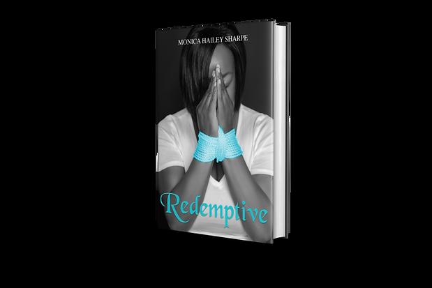 Redemptive-mockup-white-background-1024x