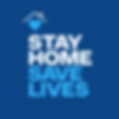 stay-home-save-lives-4983843_960_720.web