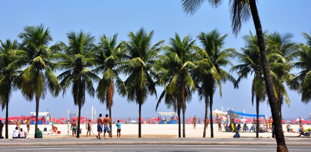 Best places to see while you are in Rio for Olympics 2016