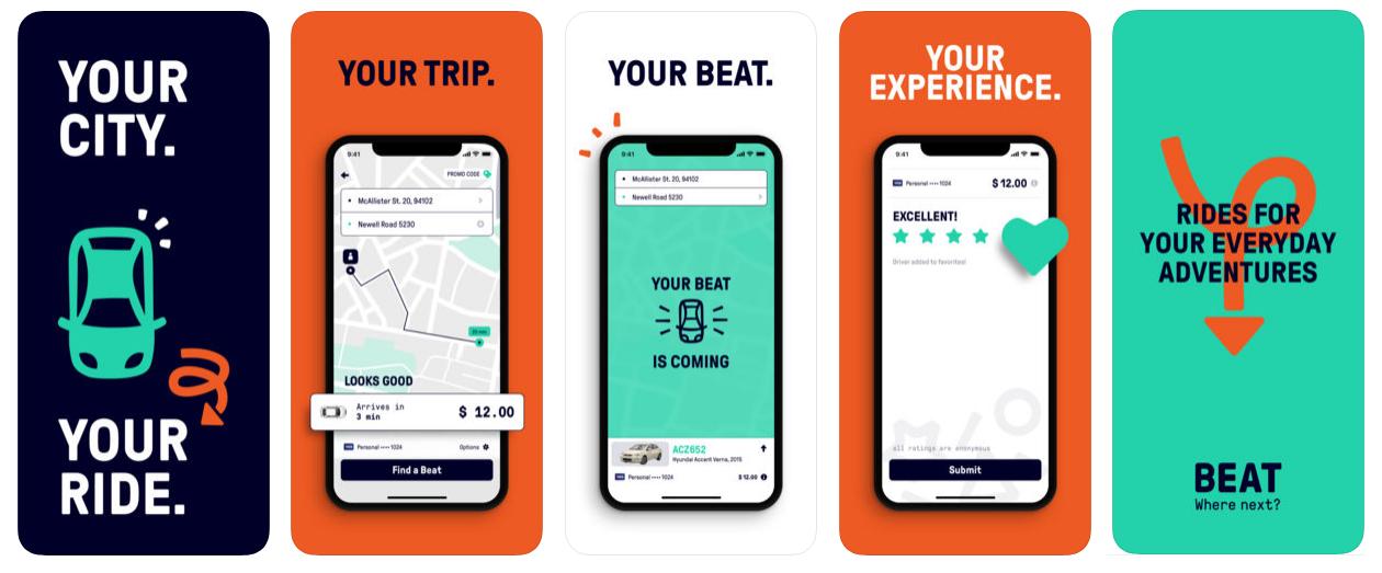 Beat - app.png