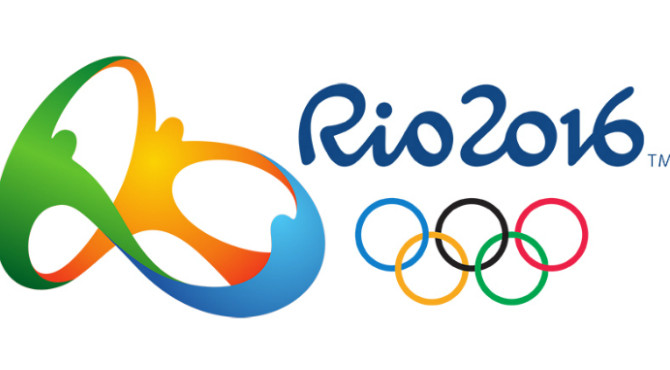 How to plan your stay during Rio Olympics 2016