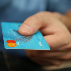 Automatic Credit Card Billing