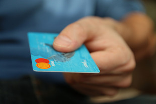 Motivos para usar seu cartão de crédito no dia a dia