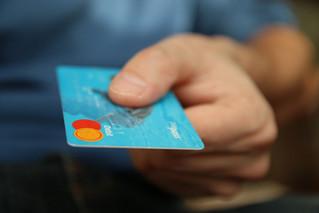 ¿Por qué no te autorizan un crédito?