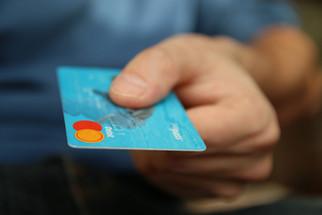 在香港成立有限公司的好處: 獲得國際信用和信貸 Access to international credit and loan