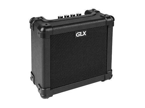 LG-10 |GLX electric guitar amplifier 10W