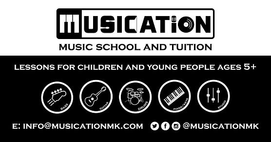 Musication FB Ad-01.jpg
