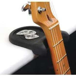 Planet Waves / daddario Guitar Rest