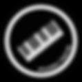 Musication Keyboard - white on black.png