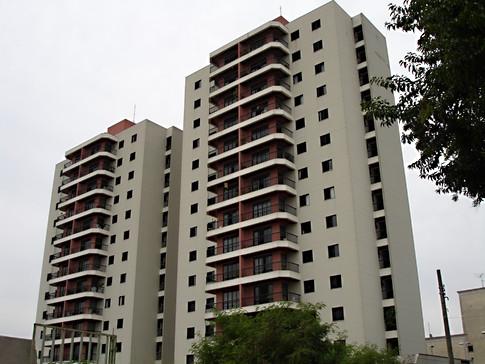 Edifício Pallas Atenas