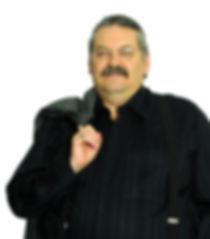 Arquiteto Nivaldo Callegari