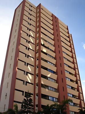 Edifício Schiavo