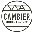 cambier.png